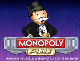 Mr Green Casino lanserar Monopoly Plus