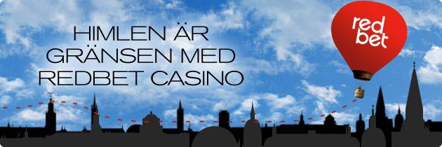 Vinn luftballong-resa över Stockholm