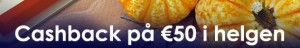 CasinoEuroCashback2