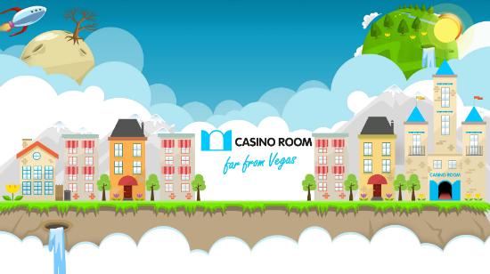 Casino_Room_Promo-550x408
