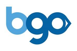 new_bgo_casino_logo