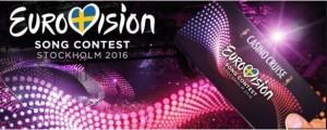 eurovision.casinocruise.1