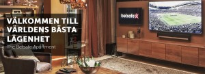 betsafe.appartment1