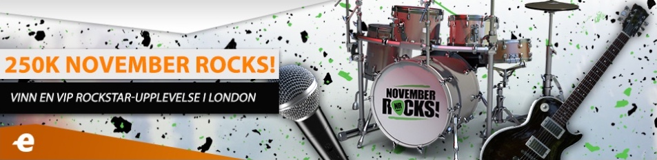 expekt_november_rocks