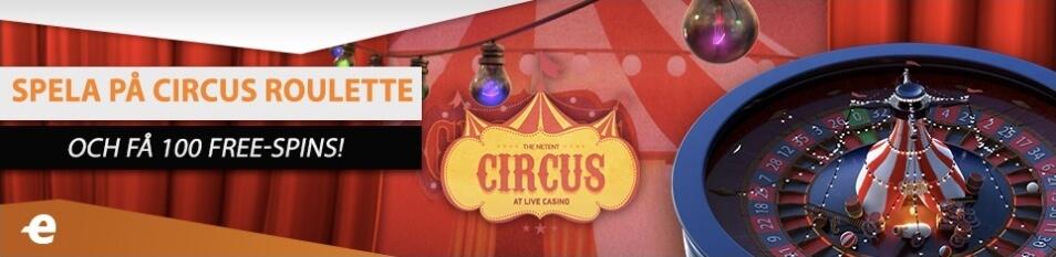 expekt_circusroulette
