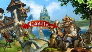 castle builders II